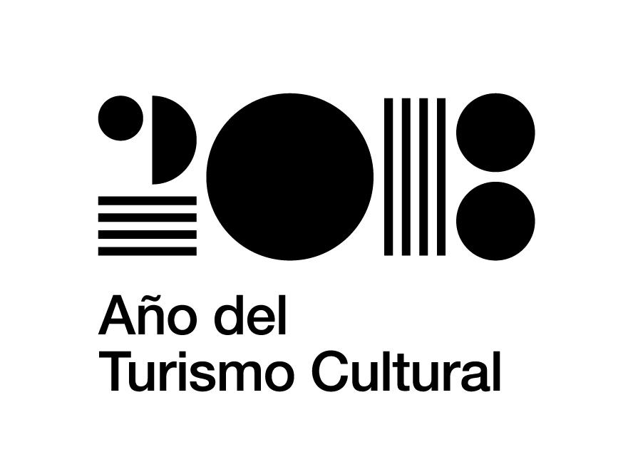 2018, año del turismo cultural y del alquiler de apartamentos en la Costa Brava