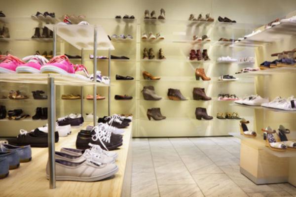 Shopping en Costa Brava