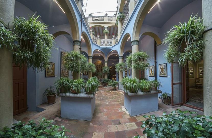 Torroella de Montgrí-Estartit uno de los destinos culturales más importantes de Cataluña – Octubre 2019