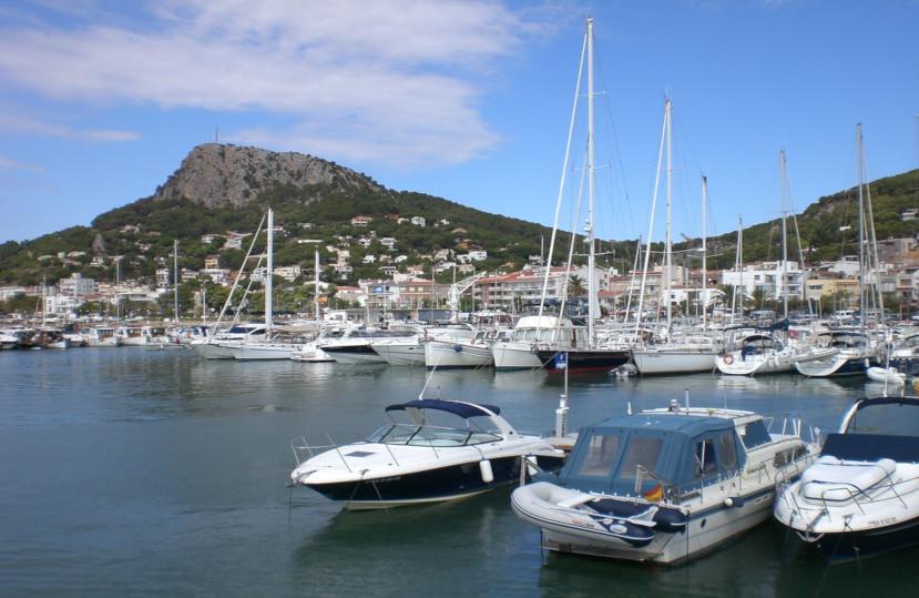 Cómo llegar a Torroella de Montgrí-l'Estartit – Noviembre 2019