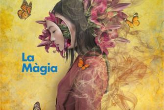 Feria Internacional de Magia (FIMAG) 2020  – Enero 2020